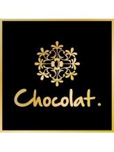 メンズ ショコラ(Men`s Chocolat)