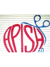 アピッシュ(APISH)