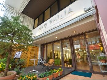 ネオフィリア 下井草店(NEO PHILIA)