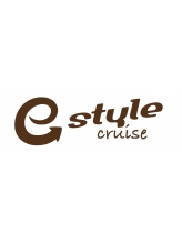 イースタイル 豊田大林店(e style)