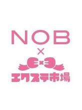エクステ市場×ノブ 横浜関内店(NOB)
