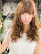 *+COVER HAIR+*…放っておけないくせ毛風♪小顔LOVEカ‐ルa パーティ.7