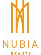 ヌビア(NUBIA)