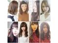 エアリーアート(airly hair art)