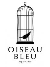 オワゾーブルー(OISEAU BLEU)