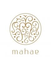 マフェ(mahae)
