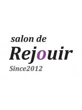 レジュール Rejouir