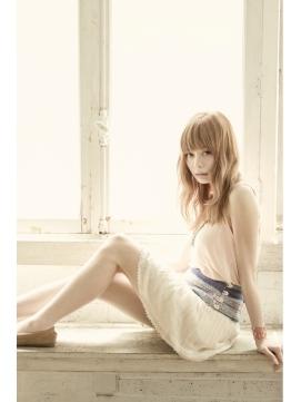 【Lomalia Collection vol.3】× Izuwaki【Lomalia表参道/原宿】
