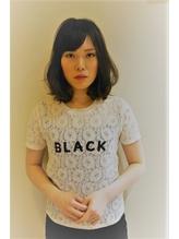 【Leh】大人カジュアルボブ.55