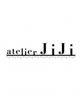 アトリエジジ(atelier JiJi)