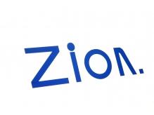 シオン 大和鶴間店(Zion)