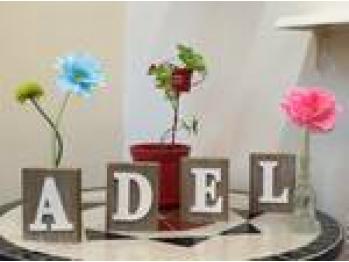 美容室 アデル(ADEL)