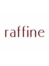 ラフィネ(raffine)