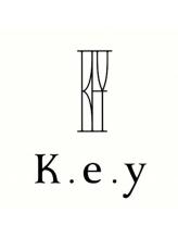 キイ(K.e.y)