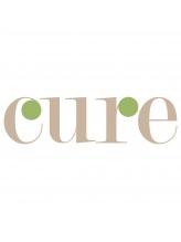キュア ビビット店(cure)