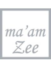 マアム ジー 明大前店(ma'am Zee)