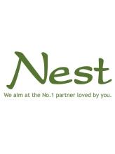 ネストクラウド(Nest cloud)