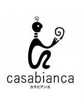 カサビアンカ(casabianca)