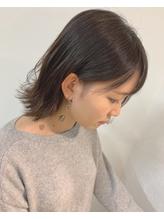 佐々木裕隆.16