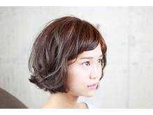 ヴァロ ヘアデザイン(valo Hair Design)