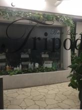 トライポッド(Tripod)