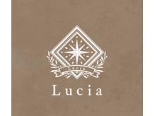 ルシア(Lucia)
