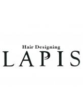 ラピス パルコ前店(LAPIS)