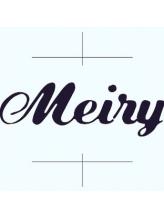 メイリー(Meiry)