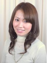 ☆お手入れ楽チン☆ダメージレス低温デジタルカール イエローアッシュ.39