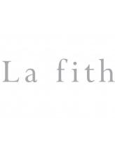 ラフィス ヘアーフラム 難波戎橋2号店(La fith hair flamme)