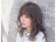 ピーブランズヘアー メイノハマ リチェッタ(P-brands hair meinohama Ricetta)の詳細を見る