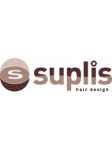 サプリス(suplis hair design)