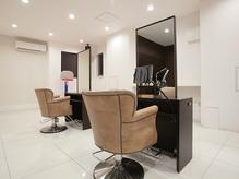 美容室ルシル 大和美髪ラボ