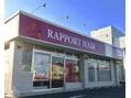 ラポールヘア 気仙沼店(RAPPORT HAIR)(美容院)