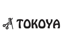 トコヤ(TOKOYA)の詳細を見る