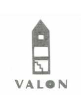 バロン VALON