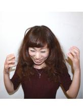 ☆甘口ワッフルウェーブ☆ ワッフル.45