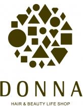 ドンナ イズミヤ広陵店(DONNA)
