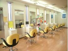 ヘアスタジオ クリア(Hair studio CLEAR)