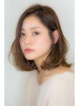 インスタで人気!!ひし形シルエットデジタルパーマ.20