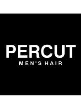 メンズヘア パーカット 新宿店(MEN'S HAIR PERCUT)