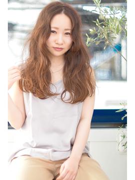 【JOWIN香椎・千早】ボヘミアンボブ