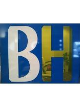 ブルーアワー(BlueHour)