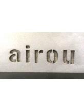 アイルー(airou)