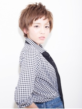 ~haru...style~.25