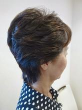 女性の大敵乾燥シーズン到来!髪の芯までしっかりケアで、透明感溢れる艶髪を実現♪