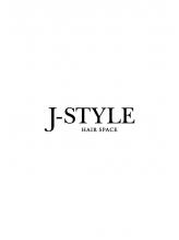 ジェイスタイル 沼津店(J STYLE)