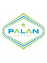 パラン セカンド(PaLaN 2nd)