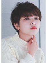 【武山】ピュア*ウブ*フェミニン.40