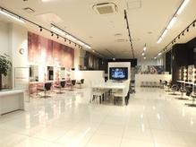 ソウホウ ニューヨーク イオン神戸南店(SOHO new york)